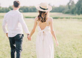 Trong tình yêu không nên tồn tại những thói quen độc hại giữa hai người
